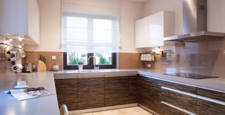 stone worktop features