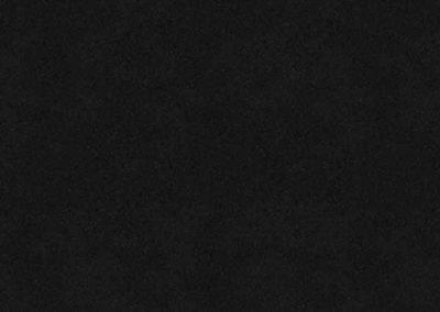 Charston4000x1900