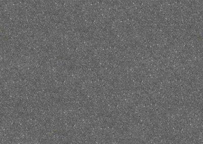 Minera4000x1900