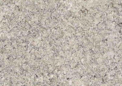 Praa-Sands4000x1900