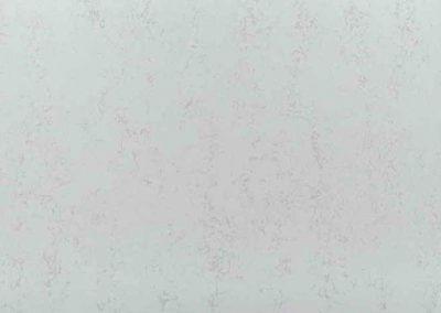 Torquay4000x1900