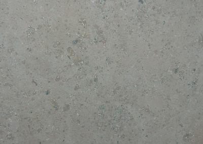 Jura Blue Grey