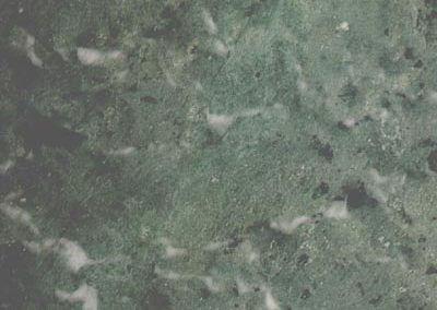 b_verde_issorie
