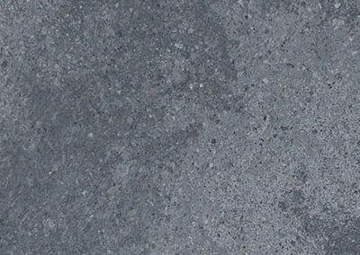 Petra Concrete