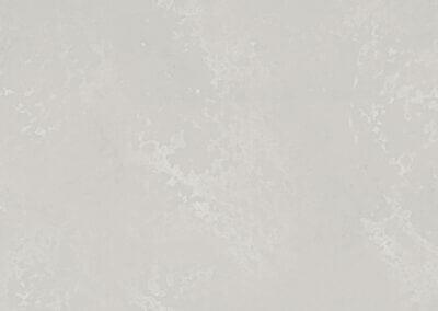 Cloudburst Concrete Caesarstone