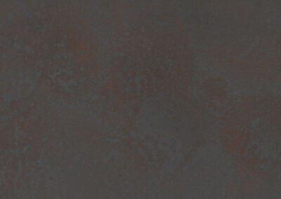 Oxidian Caesarstone