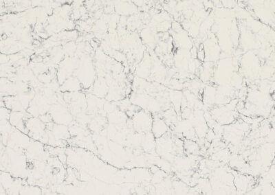 White Attica Caesarstone