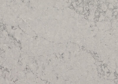 Noble Grey Caesarstone