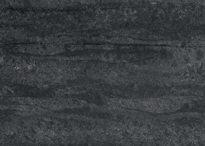 Black Tempal Caesarstone