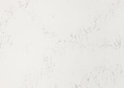 Unique Bianco